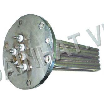 Sợi đốt ( điện trở ) Nồi hơi Hashaka 9KW, 12KW, 18KW