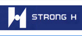 StrongH